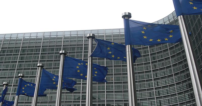 L'Union Européenne adopte un nouveau plan progressiste sur sa politique des drogues