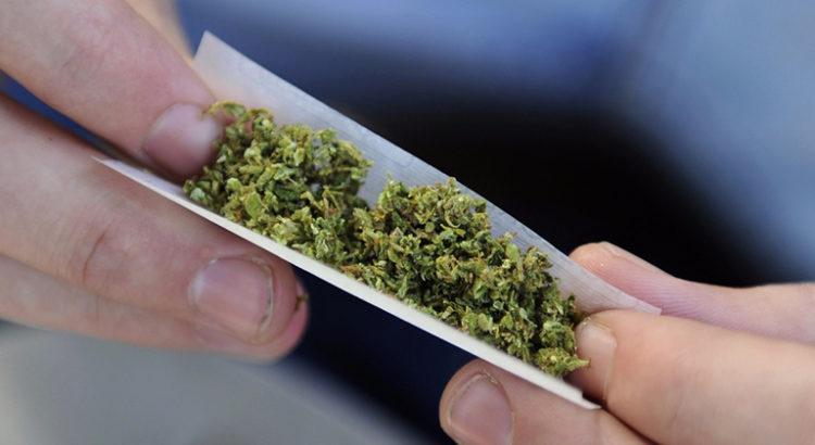 Uruguay - Les ventes de cannabis récréatives commencent le 19 juillet