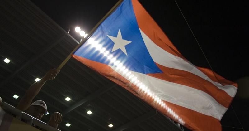 Cannabis médical à Puerto Rico