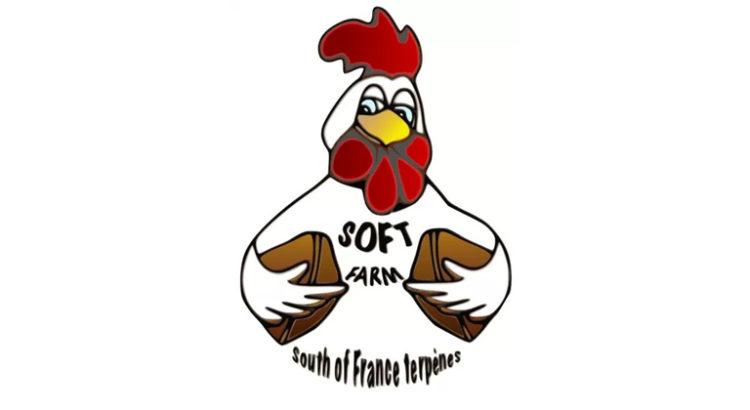 Soft Farm