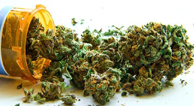Hawaii - Le premier dispensaire de cannabis médical vient d'ouvrir ses portes
