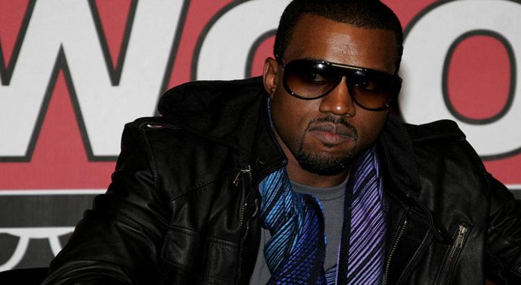 Kanye West poursuit une assurance britannique qui refuse de couvrir des frais pour usage de cannabis