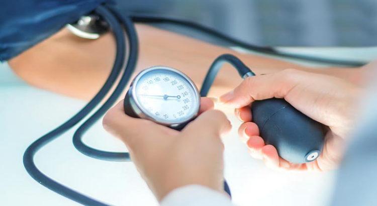 Selon une étude, la consommation de cannabis multiplie par trois le risque d'hypertension