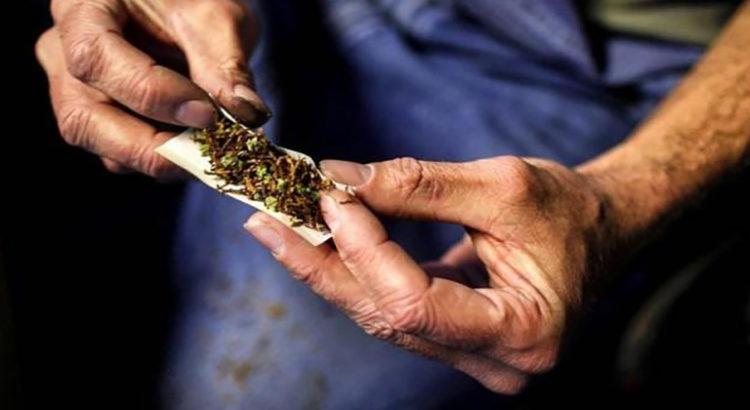 Suisse : 2/3 de la population est favorable à la légalisation du cannabis