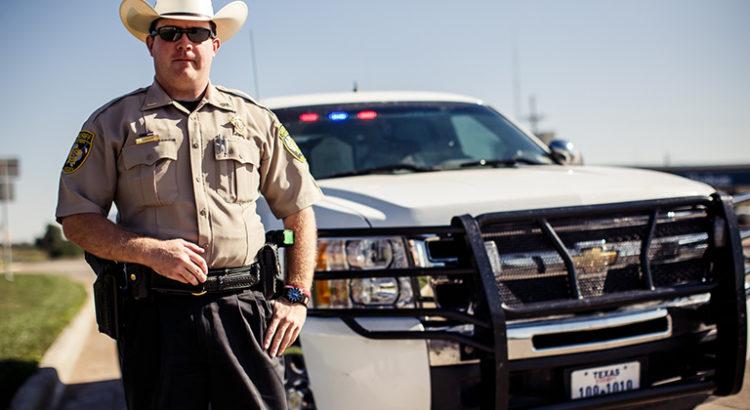 Dépénalisation du cannabis au Texas