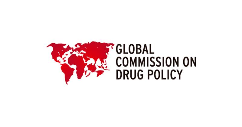 Echec des politiques sur les drogues en France