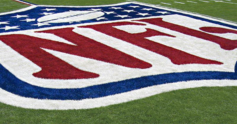 NFL et cannabis