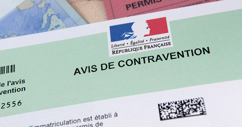 Contraventionnalisation du cannabis