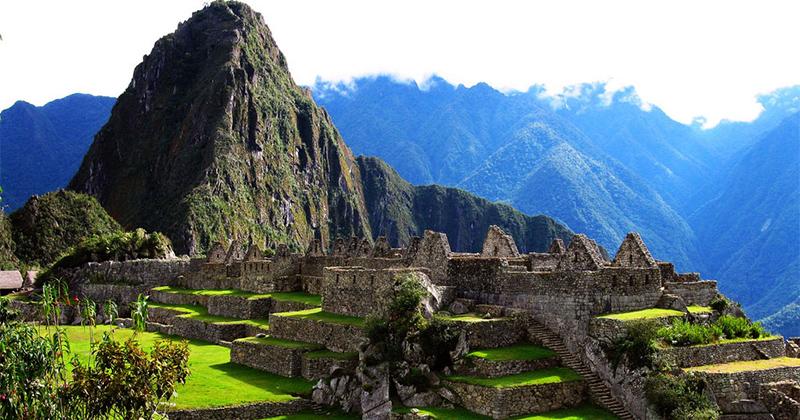 Cannabis médical au Pérou