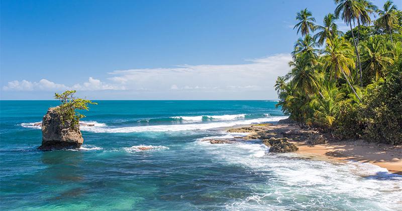 Légalisation du cannabis au Costa Rica