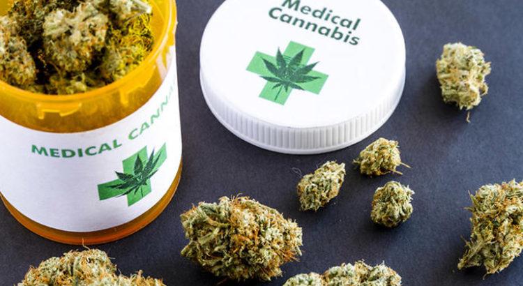 Légalisation du cannabis médical au Luxembourg