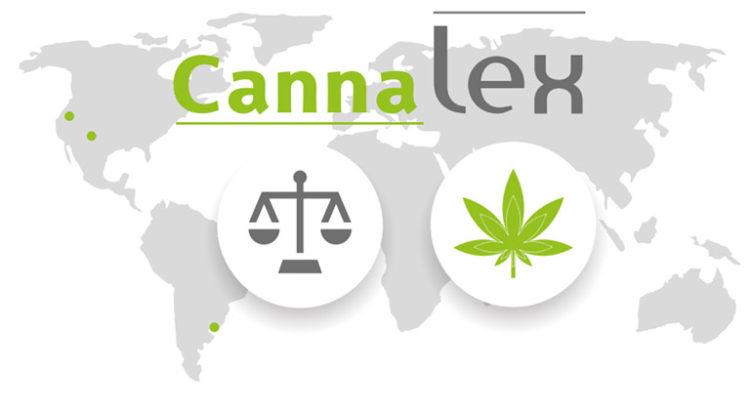 Cannalex