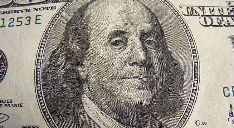 Les dollars du cannabis