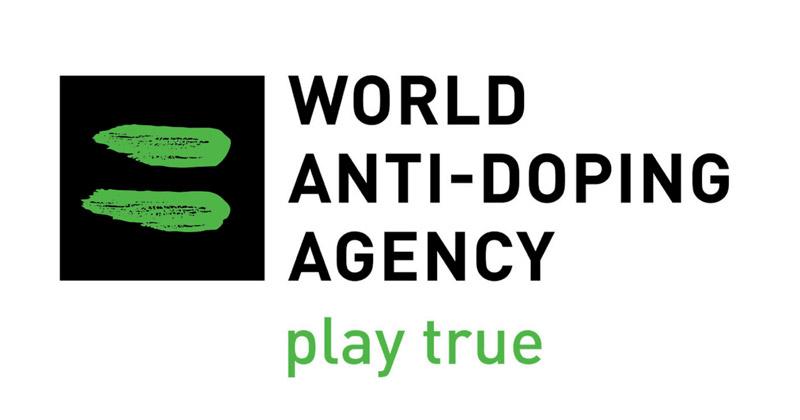 CBD retiré de la liste des substances dopantes en 2018