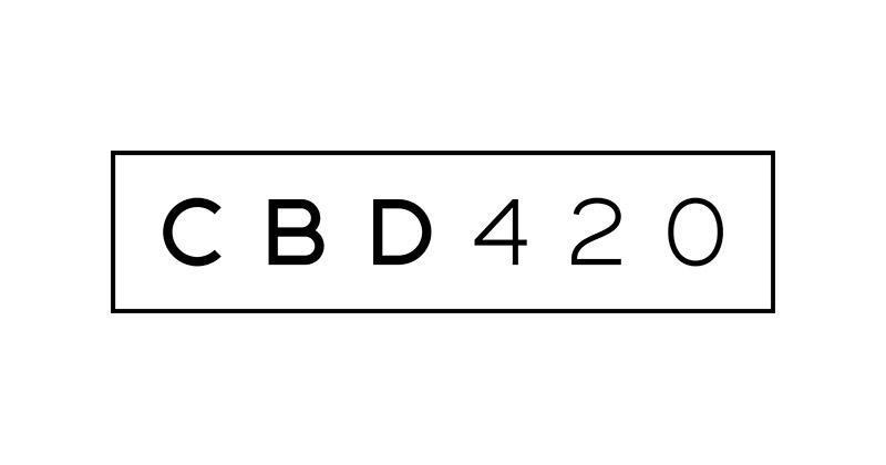 CBD 420