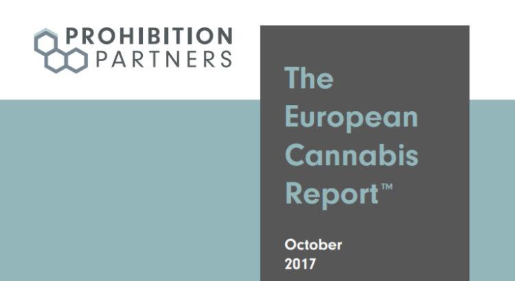 Rapport européen sur le cannabis