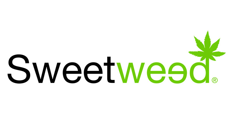 Logo Sweetweed