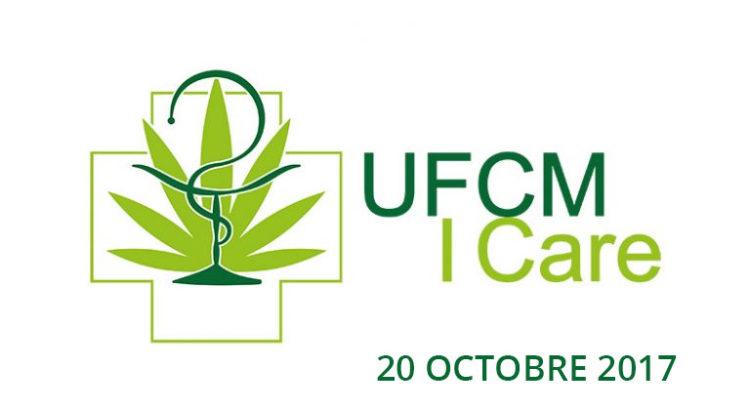 UFCM I CARE 2017