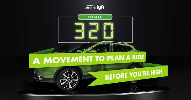 320 Movement