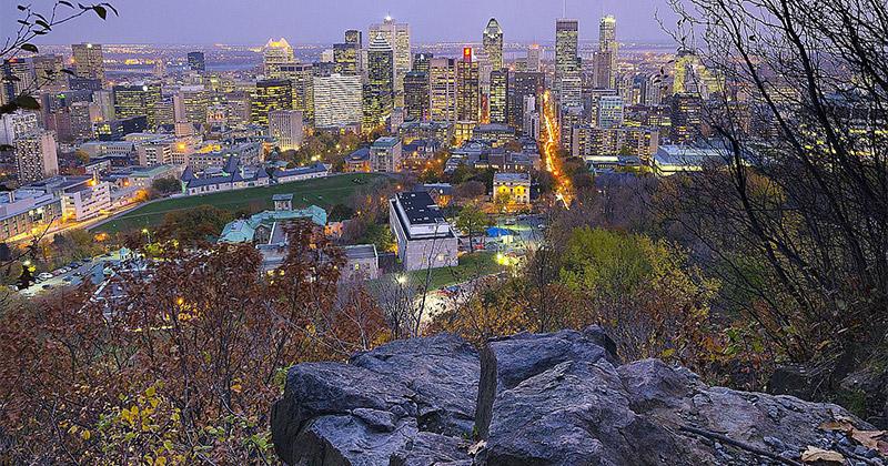 Légalisation du cannabis au Québec