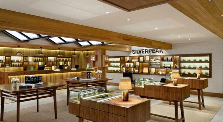 Etude sur le marché du cannabis aux USA