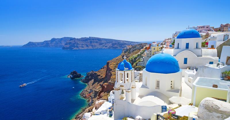 Cannabis médical en Grèce