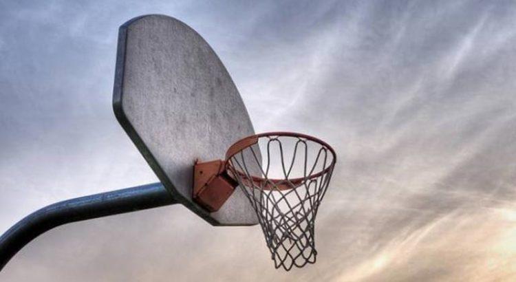 Cannabis médical en NBA