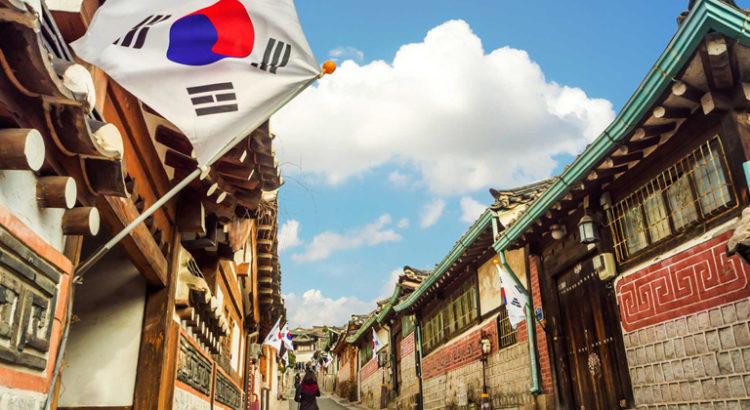 Légalisation du cannabis médical en Corée