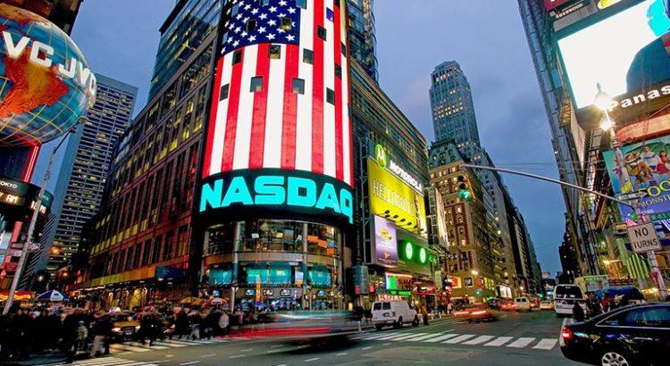 Cronos introduit au NASDAQ