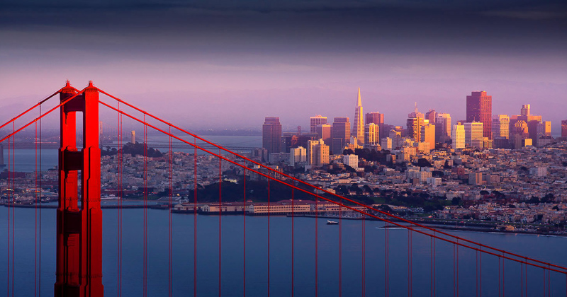 Amnistie du cannabis à San Francisco