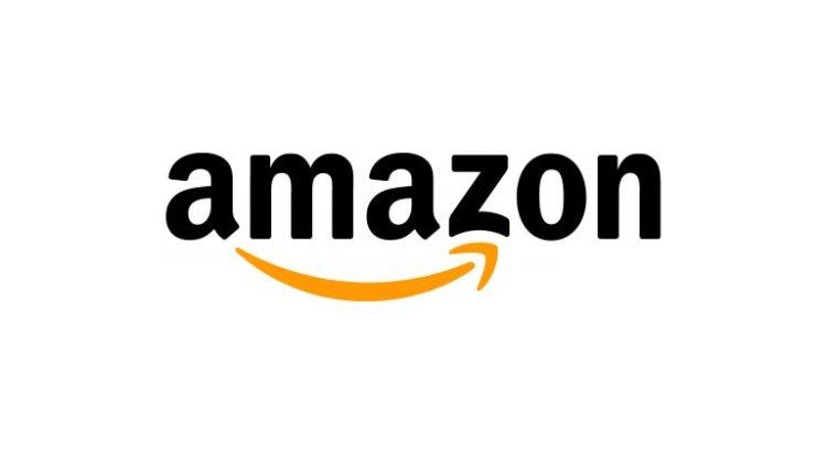 Amazon et le CBD