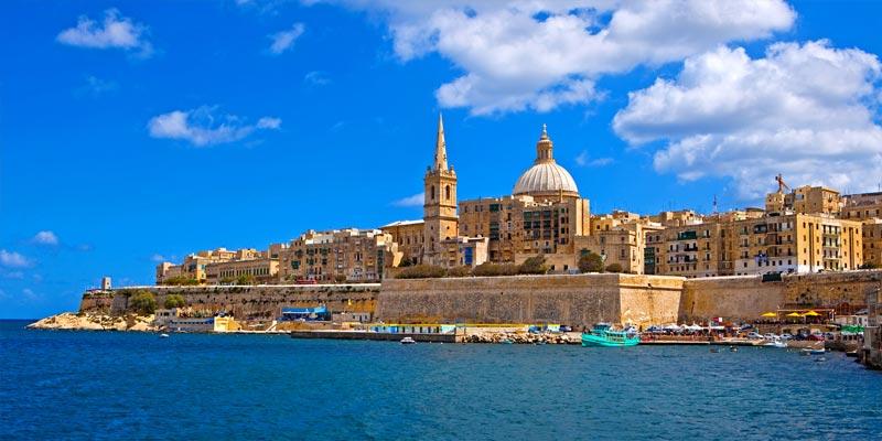 Légalisation du cannabis médical à Malte