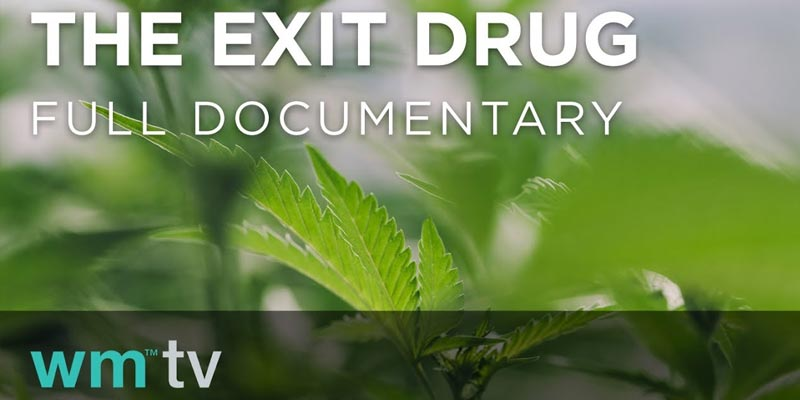 The Exit Drug