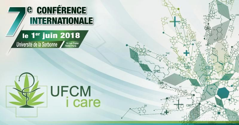 Conférence 2018 de l'UFCM
