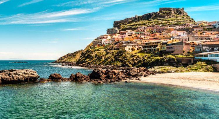Référendum pour la légalisation du cannabis en Sardaigne