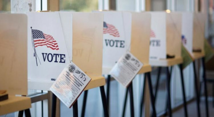 Vote de novembre sur le cannabis