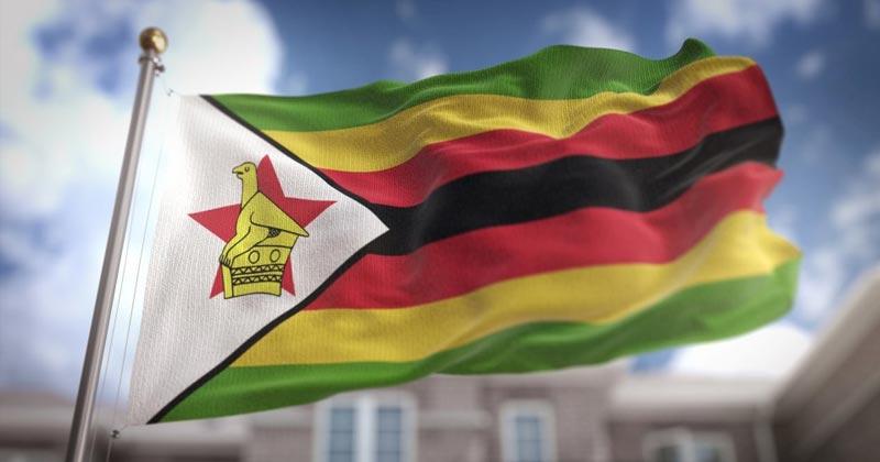 Cannabis médical au Zimbabwe