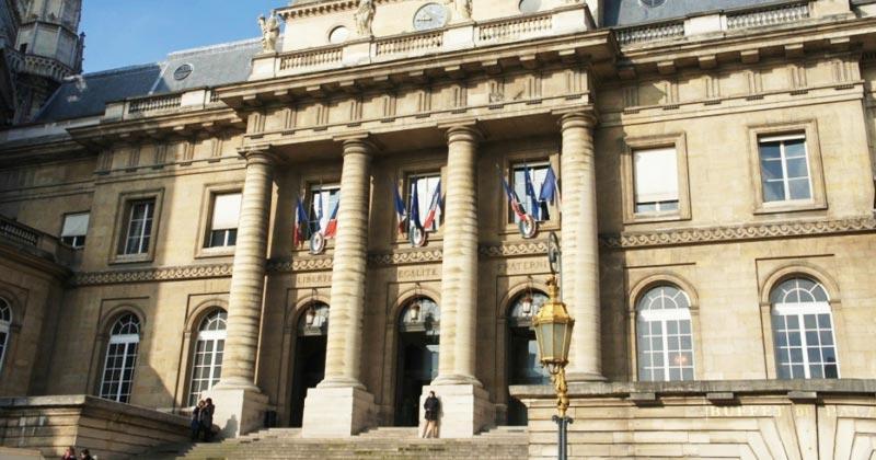 Loi sur le CBD en France