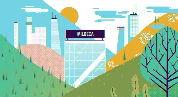 La MILDECA et le Cannabis