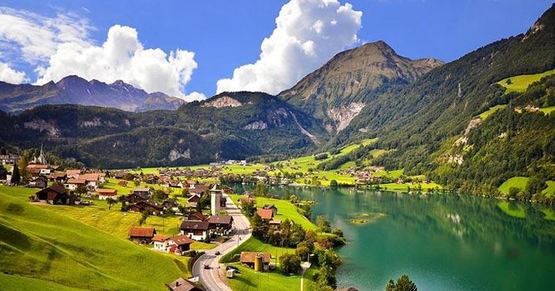 Projets pilotes de légalisation du cannabis en Suisse
