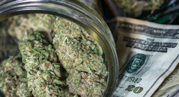 cannabis profit canada