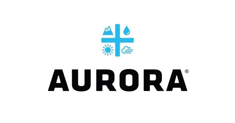 Aurora Cannabis rachète ICC Labs