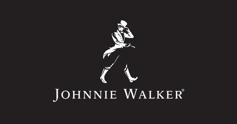 Johnnie Walker et le cannabis