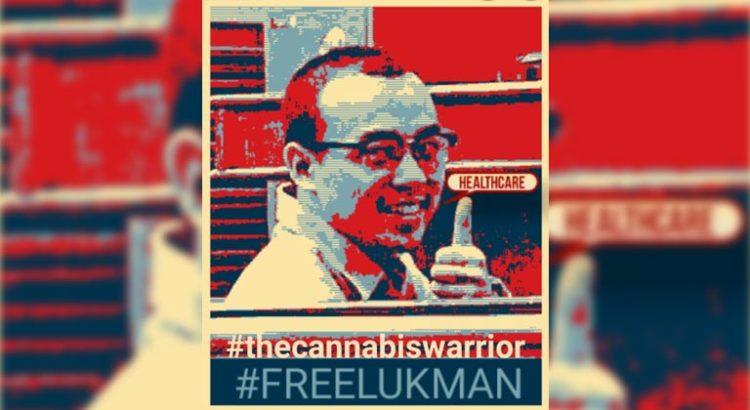 Peine de mort en Malaisie pour du cannabis