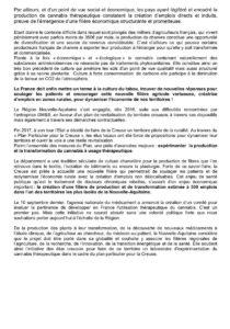 motion nouvelle aquitaine