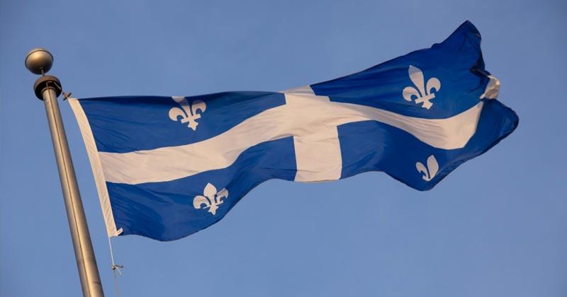 Légalisation chiante du cannabis au Québec