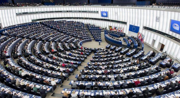 Cannabis médical au Parlement Européen