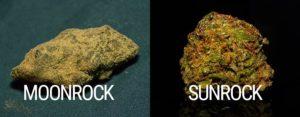 sunrocks