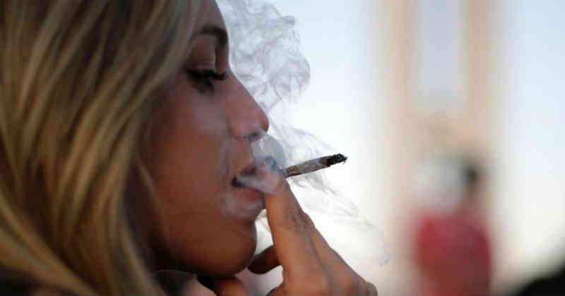 femme cannabis