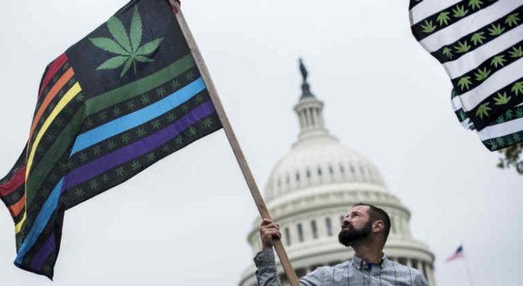 """Résultat de recherche d'images pour """"légalisation cannabis, usa"""""""